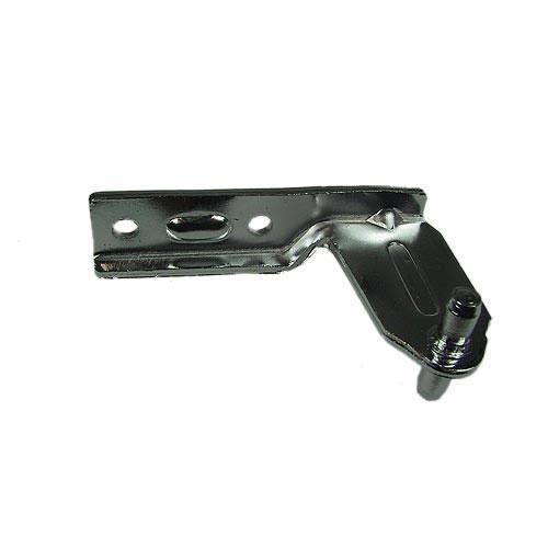 Zawias drzwi (środkowy) do lodówki LG 4775JQ2026B,0