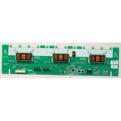 BN8101788A Inwerter SAMSUNG,0