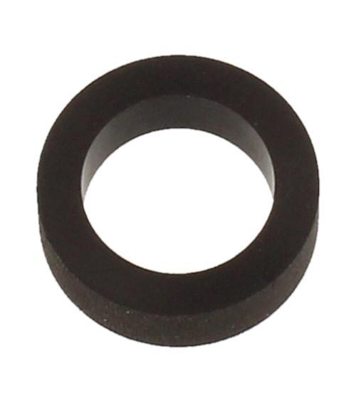 okładzina gumowa so78,0