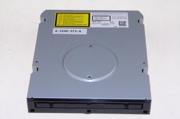 Napęd Blu-ray Combo  A1540573A,0