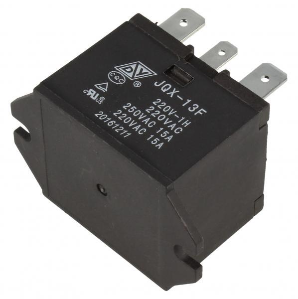 Przekaźnik do mikrofalówki 6920W3A002C,0