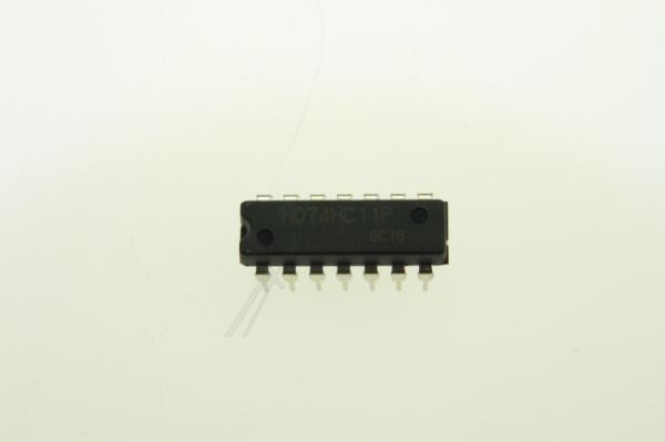 74HC11B Układ scalony IC,0