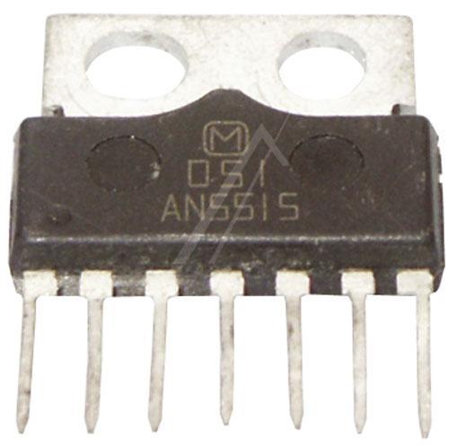 AN5515 Układ scalony IC,0