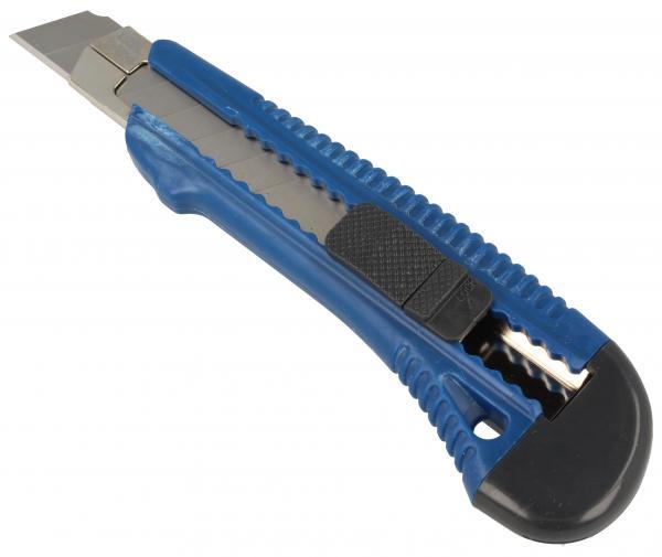 Nóż 5517,0