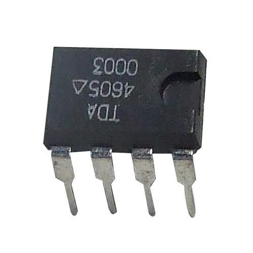 TDA4605 Układ scalony IC,0