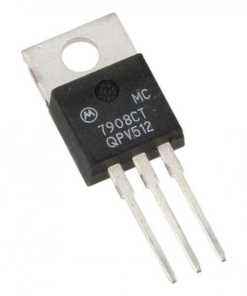 UA7908 Układ scalony IC,0