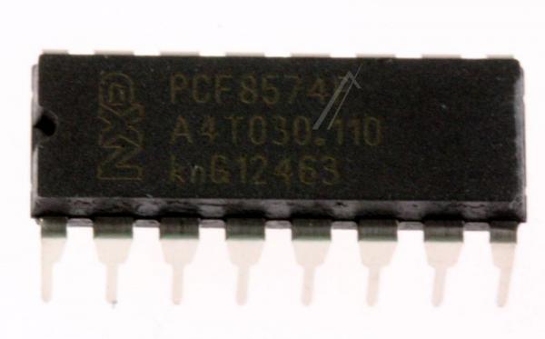 PCF8574P Układ scalony IC,0