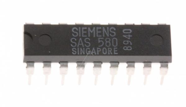 SAS580 Układ scalony IC,0