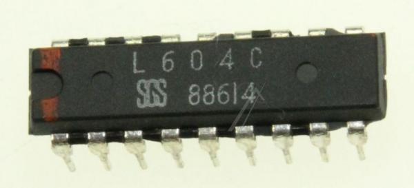 L604C Układ scalony IC,0