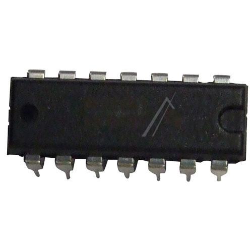 LM3900N Układ scalony IC,0