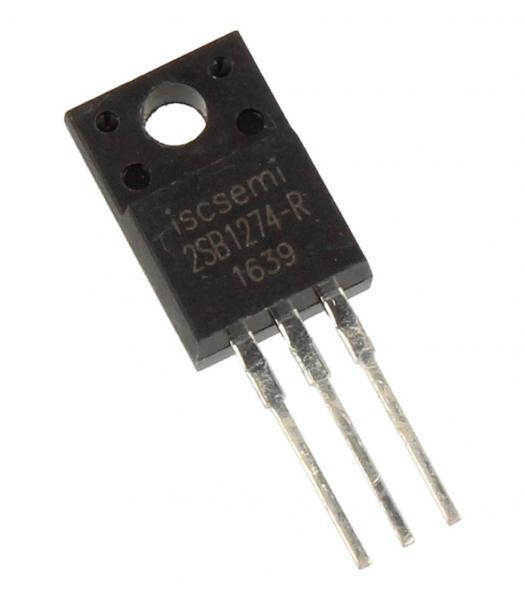 2SB1274 Tranzystor TO-220 (pnp) 60V 3A 100MHz,0