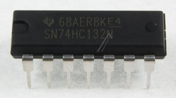 74HC132B Układ scalony IC,1