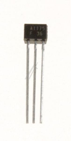 872911976 2SA1175 Tranzystor (PNP) 200V 0.1A 180MHz,0