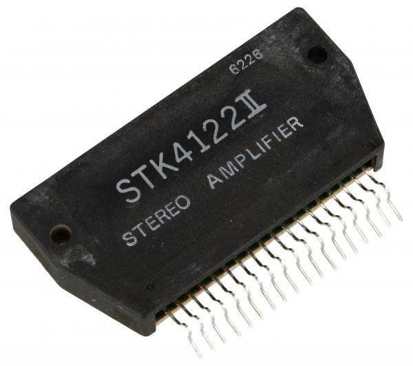 STK4122II Układ scalony,0