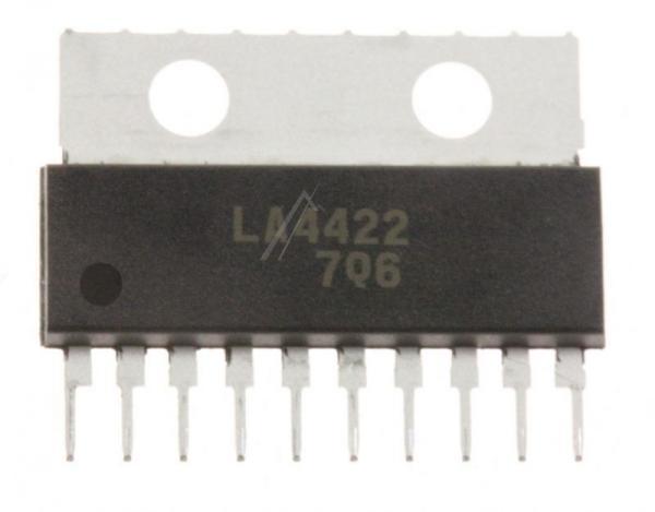 LA4422 Układ scalony IC,0
