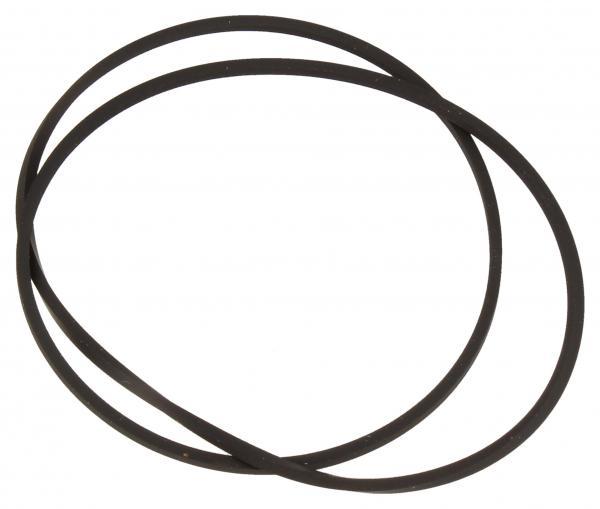 Pasek napędowy 96mm x 1.2mm x 1.2mm do magnetowidu,0