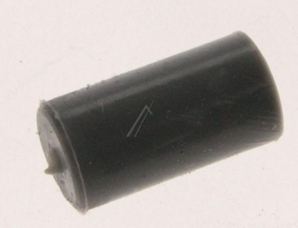 Nóżka | Stopka do mikrofalówki 4778W4A011E,0