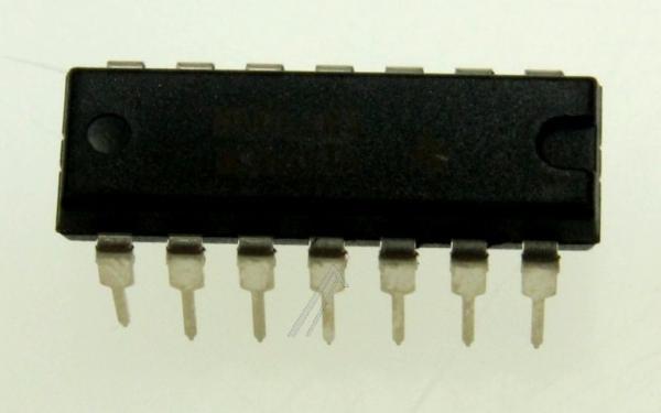 SN7404 Układ scalony IC,0