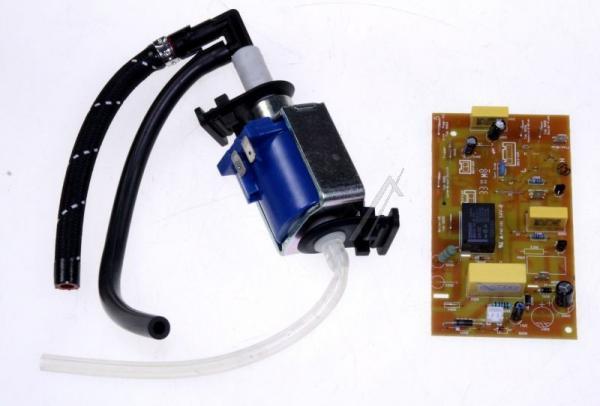 Pompa wody do żelazka Philips 423902261560,0