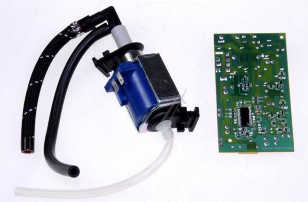 Pompa wody do żelazka Philips 423902261560,1