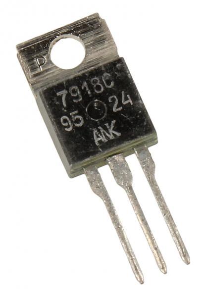 7918C Układ scalony IC,0