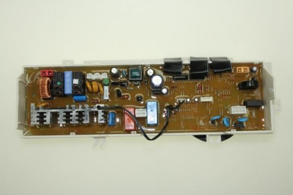 Moduł elektroniczny skonfigurowany do pralki MFSC2J12NB00,0