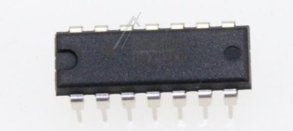 UA747D Układ scalony IC,0