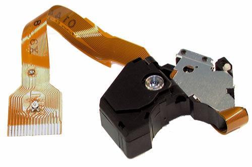 PWY1010 Laser | Głowica laserowa,0