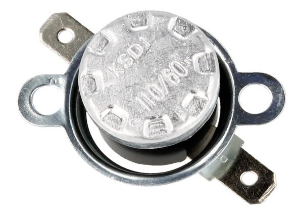 Termostat do mikrofalówki 6930W1A003B,0