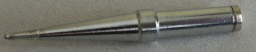 PT-K6 Grot 1.2mm do lutownicy 4PTK61 Weller,0