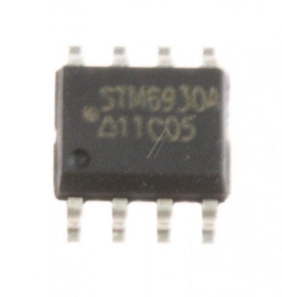 STM6930 Układ scalony IC,0
