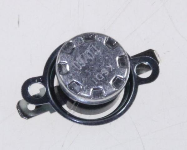 Termostat do mikrofalówki 6930W1A004N,0