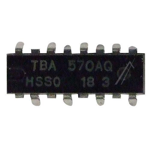TBA570A/AQ Układ scalony IC,0