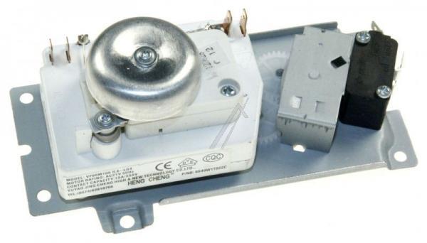 6549W1T022C moduł timera LG,0