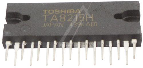 TA8215H Układ scalony IC,0