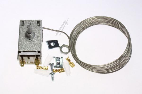 Termostat VC110 chłodziarki do lodówki K50H1108,0