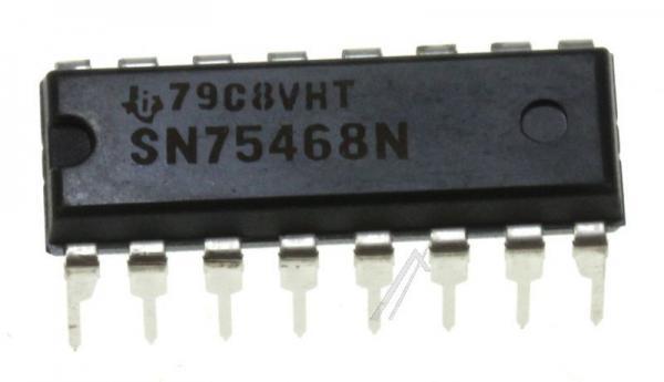 SN75468N Układ scalony IC,0