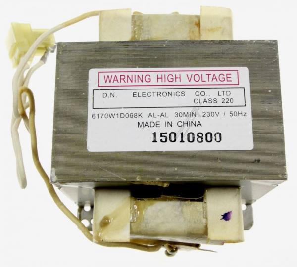 Trafo | Transformator sieciowy 6170W1D068K,0
