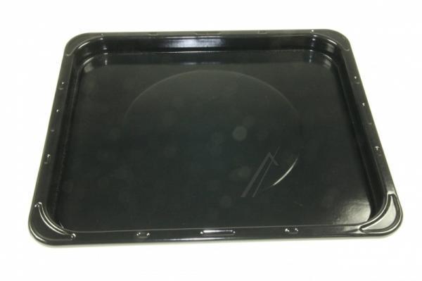 Blacha do pieczenia głęboka (emaliowana) do piekarnika (35cm x 31cm) Z06037J70XP,0