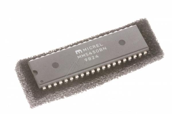 MM5450N Układ scalony IC,0