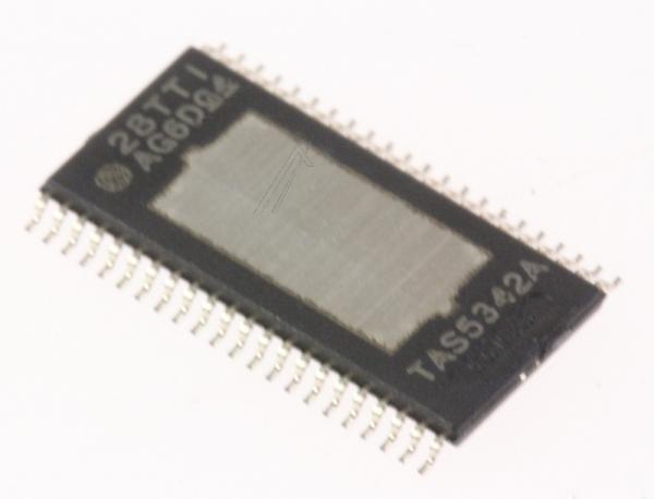 TAS5342DDV Układ scalony IC,0