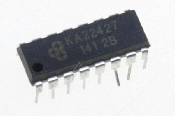 KA22427C Układ scalony IC,0