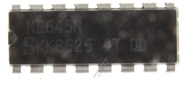NE645N Układ scalony IC,0