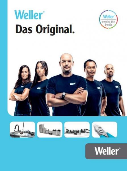 Katalog produktów T0055726402,0