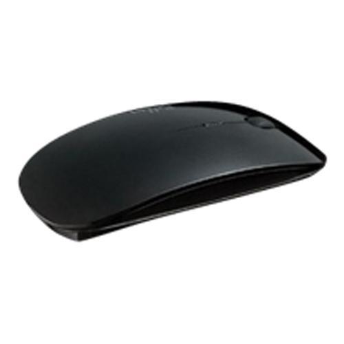 Mysz BELLUS bezprzewodowa  SME888B,0