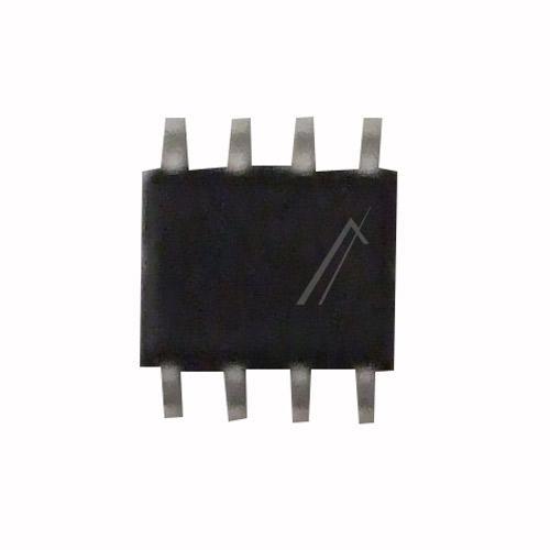 AOZ1014AI Układ scalony IC,0