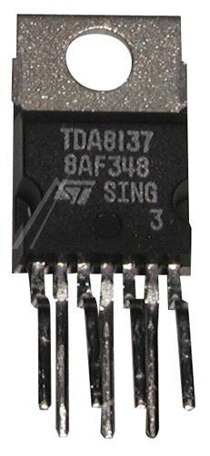 TDA8137 Układ scalony IC,0