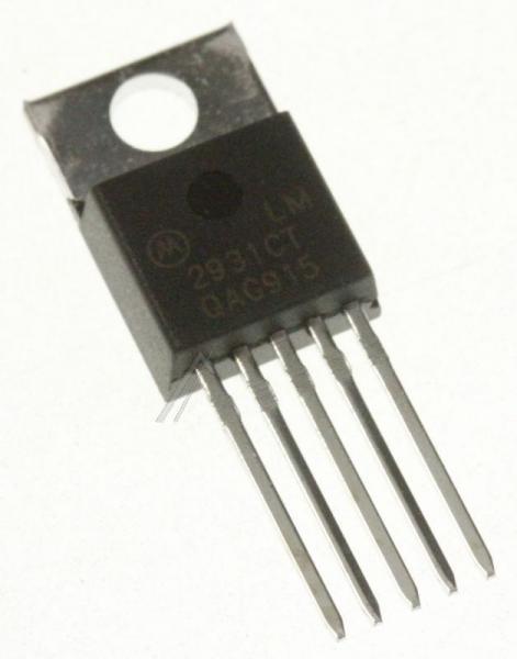 LM2931CT Układ scalony IC,0