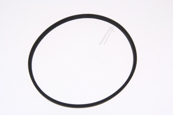 Pasek napędowy (płaski) 6351555,0