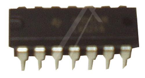 LM339 Układ scalony IC,0